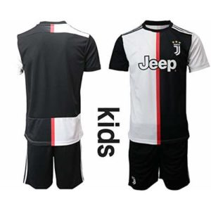 Custom kids Soccer Jerseys Design Football Club Jersey Kits 2019-2020?Home/Away?Team Jerseys,Personalized With Any Name and Number Soccer Uniforms