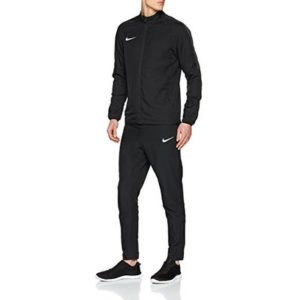 Nike Academy 18 Men's Tracksuit Polyestersuit Sport Fitness Football Gym