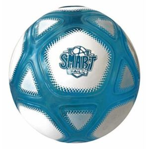 Smart Ball SBCB1A Football Gift for Boys Girls Age 3,4,5,6,7,8,9,10,12+…