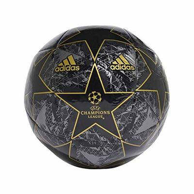 Adidas Unisex Adult DY2554 Ball One Size