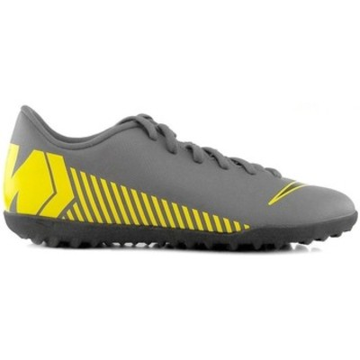Nike  Mercurial Vapor Club TF  men's Football Boots in multicolour