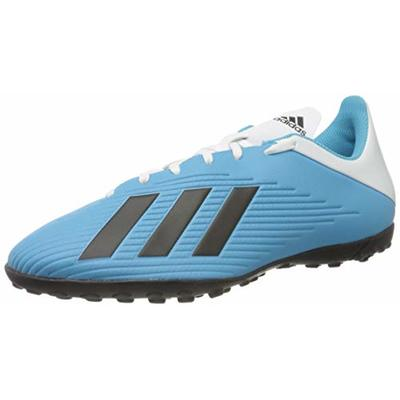 adidas Chaussures X 19.4 TF
