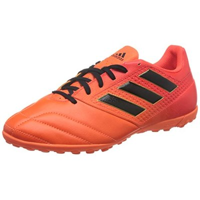 adidas Trainers, Multi-Colour, 6