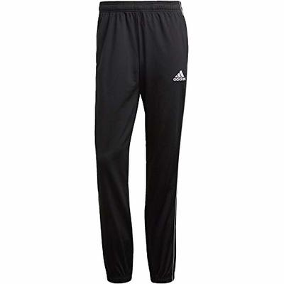Adidas Performance Core 18 Polyester Trousers Men's