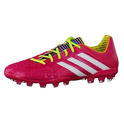 adidas predator absolion LZ lethal zones TRX AG mens football boots D67087 cleat