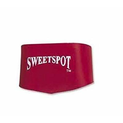 SweetSpots (Royal Blue