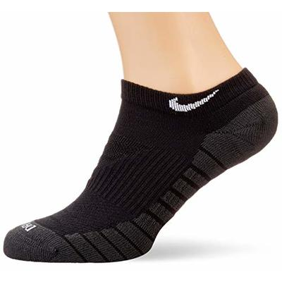 NEW NIKE Perform Cushioned  X Pack SOCKS Mens Sizes Training Running Basketball