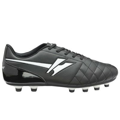 Gola Rey – Moulded Football Boot