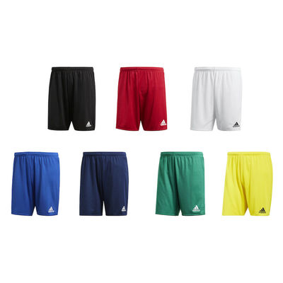 Adidas Parma 16 Shorts Without Inner Brief