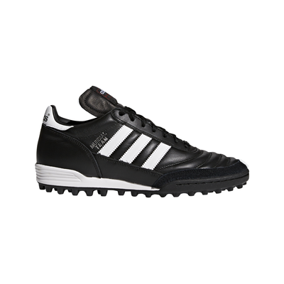 Adidas Mundial Team Football Classic Copa Artificial Turf Black/White 019228