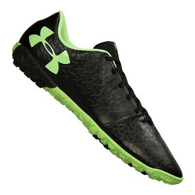 Under Armour turfy football sport sport synthetic 62289