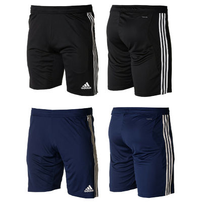 Adidas Tiro 19 Training Mens Shorts Pants Climacool