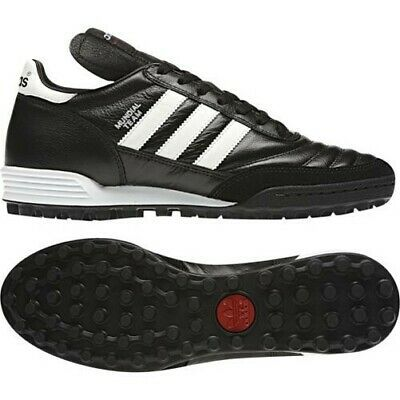 ADIDAS Football Boots Mundial Team 019228 all Sizes the Classic