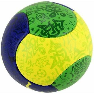 Pele Football Beach Soccer Ball 2001601