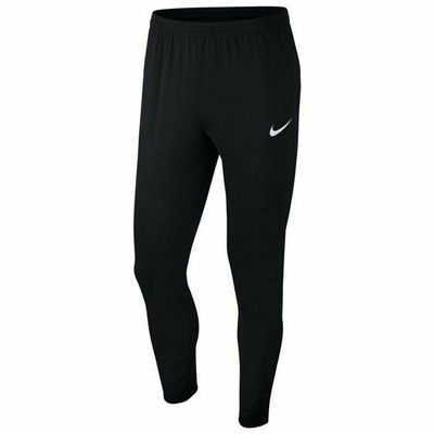Nike Youth Dri-FIT Academy Tracksuit Bottoms 893746-010 Black