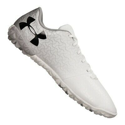 Under Armour Under Armor Magnetico Tf M football shoes