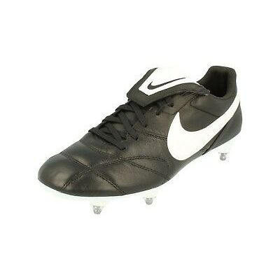 Nike The Premier II SG Mens Football Boots 917804 Soccer Cleats 001