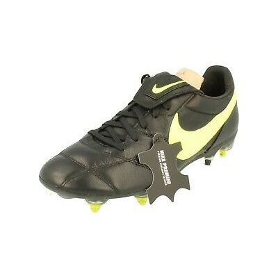 Nike The Premier II Sgpro Ac Mens Football Boots 921397 Soccer Cleats 001