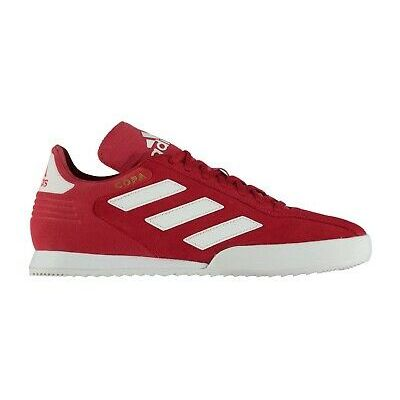adidas Men Copa Super Suede Trainers